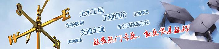 长沙理工大学manbetx万博官网下载本科招生简章